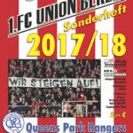 Saison 2017/18