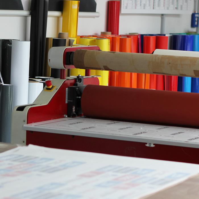 werbetechnik vierc print mediafabrik gmbh co kg berlin. Black Bedroom Furniture Sets. Home Design Ideas