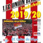 Saison 2019/20